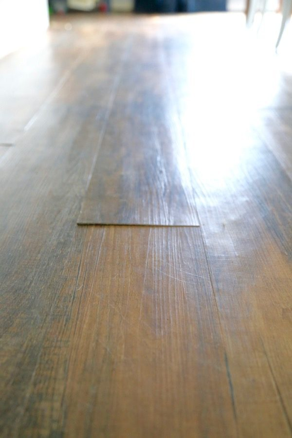Aqua Loc Laminate Flooring Reviews